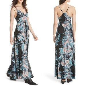 Free People Through The Vine Dress